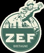 ZEF-bretagne